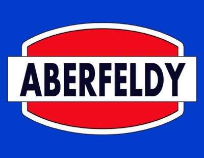 aberfeldy-logo