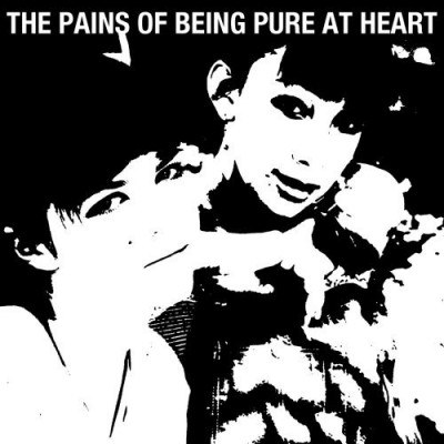 the-pains-of-being-pure-at-heart-album