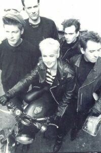 motorcycleboy-2