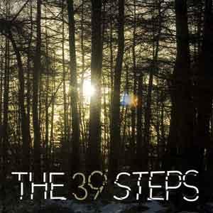 39-steps-kato
