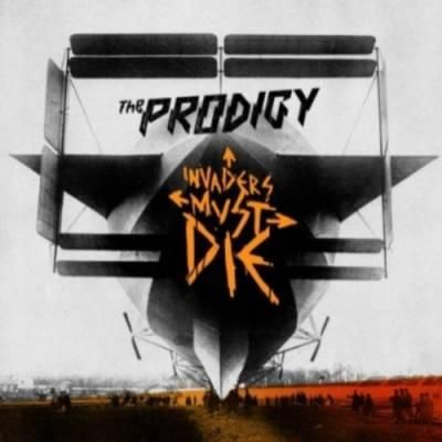 the-prodigy-invaders-must-die.jpg