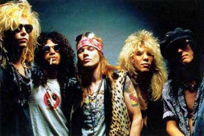 guns_n_roses
