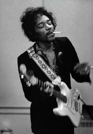 jimi_hendrix_02