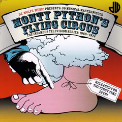 monty-python-de-wolfe