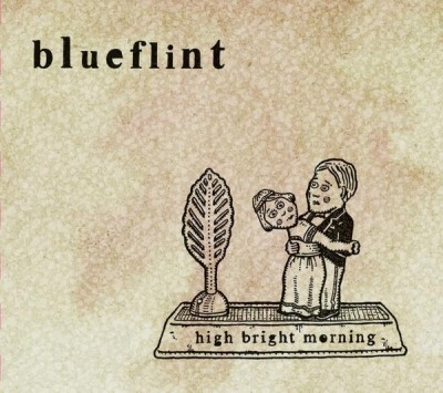 blueflint-album