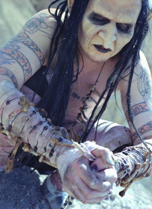 mortiis2001aannakallberg1
