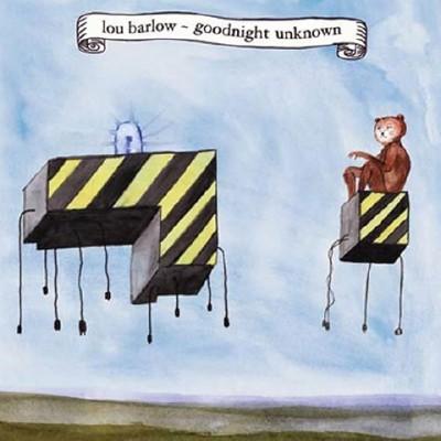 lou-barlow-goodnight-unknown