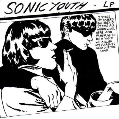 sonic-youth-goo