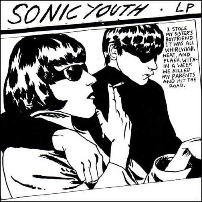sonic-youth-goo