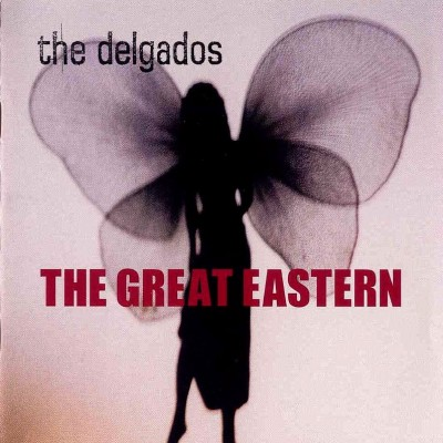 the-delgados-the-great-eastern