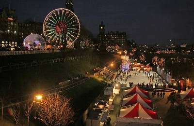 0_around_edinburgh_-_princes_street_gardens_christmas_2005_005024