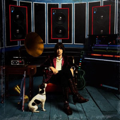 julian-casablancas_phrazes-for-the-young