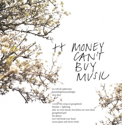 money-cant-buy-music-lp-ls