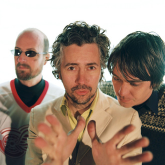 flaming_lips_1-bio