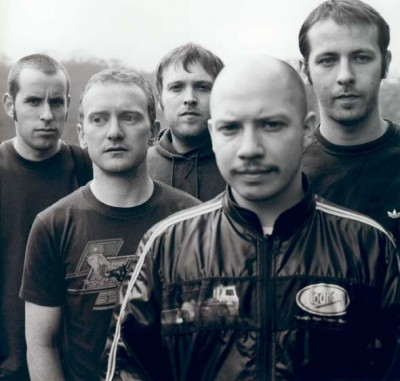 mogwai2003bw