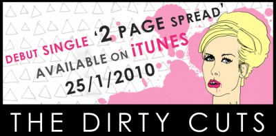 dirty-cuts-banner