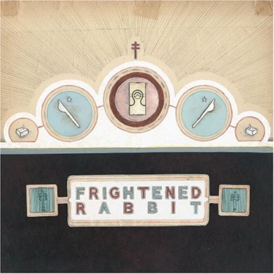 frightened-rabbit-the-winter-of-mixed-drinks