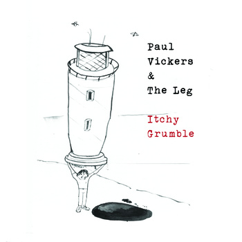 paul-vickers-and-the-leg
