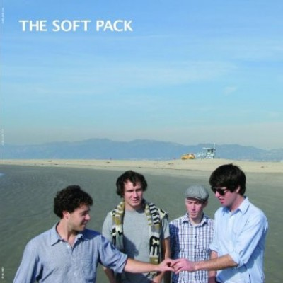 the-soft-pack-album
