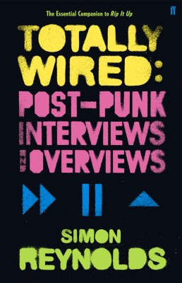 totally_wired_cover