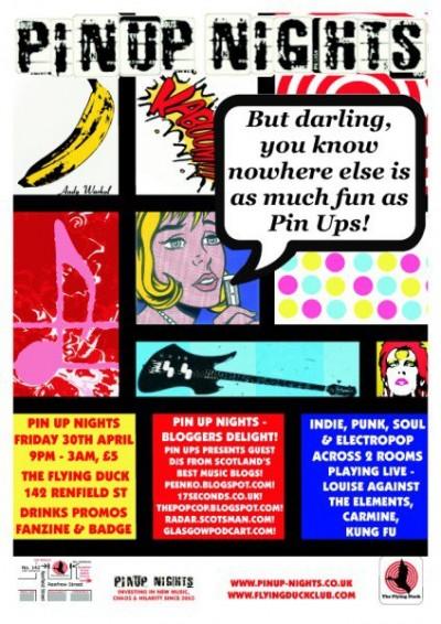 pin-up-nights-flyer2