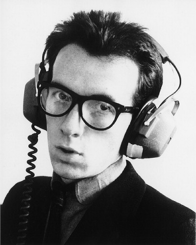 elvis-costello