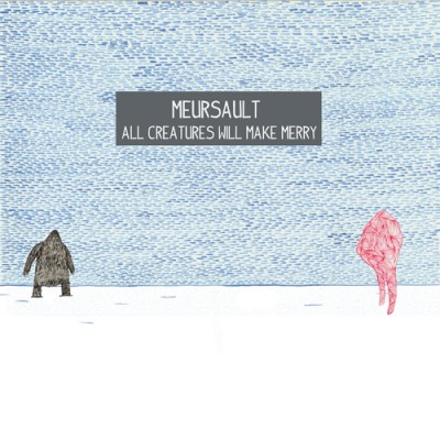 meursault-all-creatures-album