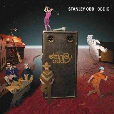 stanley-odd
