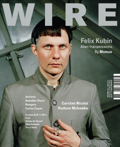 the-wire-316-cover