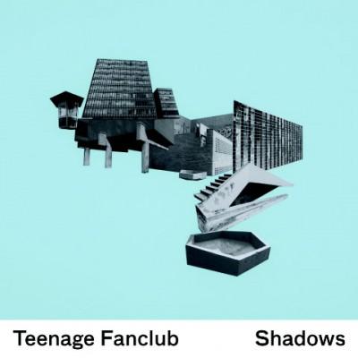 teenage-fanclub_shadows