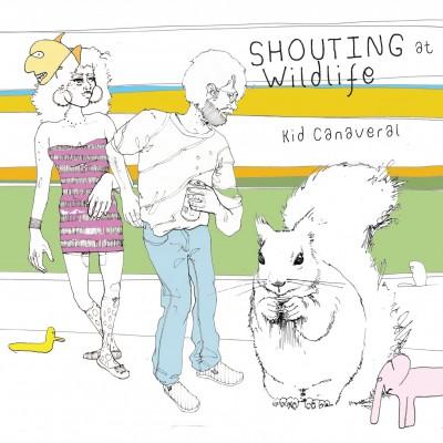 kidc-album-cover-3