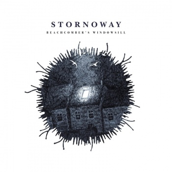 stornoway-album