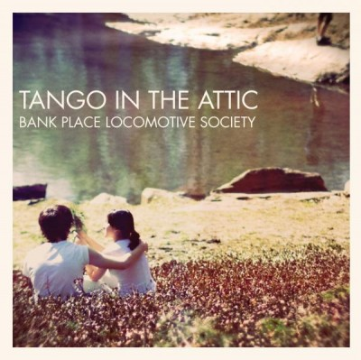 tango-in-the-attic