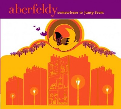 aberfeldy-somewhere-to-jump-from