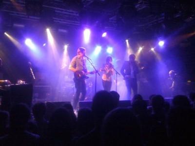 broken-records-live-with-jill-osullivan
