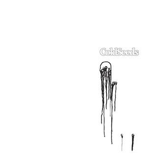 coldseedscover1