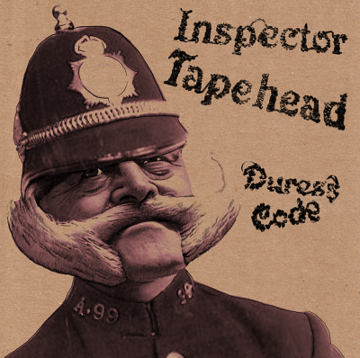 inspector-tapehead
