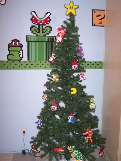 8bittree