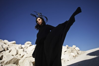 pj-harvey-2010