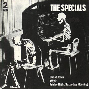 the-specials-ghost-town