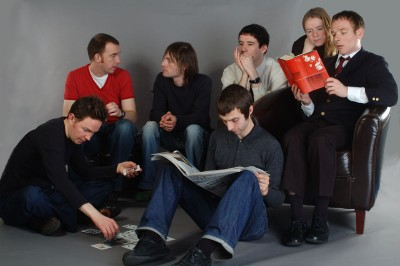 belle-and-sebastian-british-band