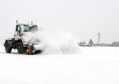 edinburgh-snow