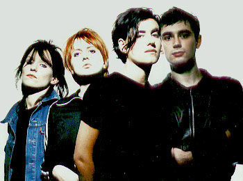elastica
