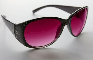 rose-tinted-glasses1