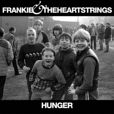 frankie-heartstrings-hunger1