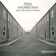 hiatus-insurrection