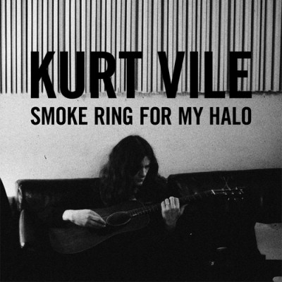 kurt-vile-smoke-rings-for-my-halo