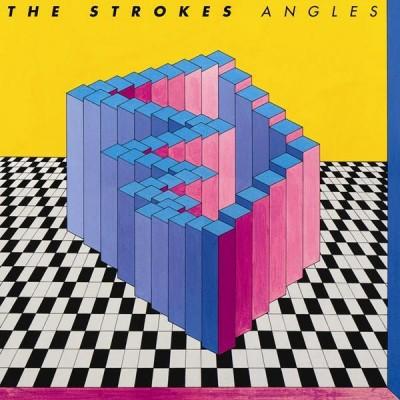 strokes-angles