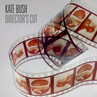 kate-bush-directors-cut-artwork
