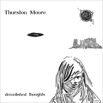 thurston-moore